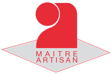 Maître Artisan Couvreur